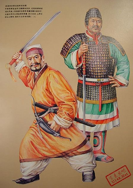 roman empire vs hun dynasty in The roman empire and the han dynasty of china had many similarities and differences many of these similarities and differences were political, social, and economical.