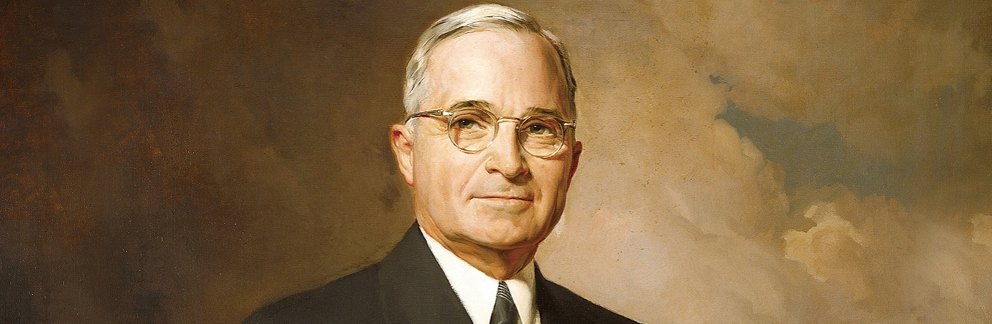 the most difficult choice in the life of president truman the dropping of the bomb